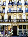 Edificio del Paseo de Sagasta 17 (Zaragoza).jpg