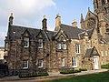 Edinburgh - Edinburgh, 32 Palmerston Place, Easter Coates House - 20140426184319.jpg