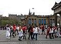 Edinburgh - Royal Scottish Academy Building - 20140426173532.jpg