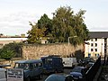 Edinburgh Town Walls 028.jpg