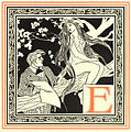 Edison and Eve - An Alphabet of Celebrities, by Oliver Herford.jpg