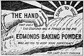 Edmonds Baking Powder, 1907.jpg