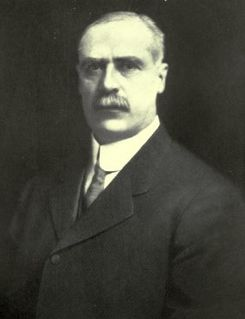 Edmund L. Taylor Canadian politician