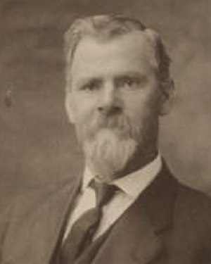 Edmund Parr - Image: Edmund Parr 1912