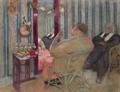 Edouard Vuillard Sacha Guitry dans la loge.png