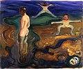 Edvard Munch - Bathing Boys.jpg
