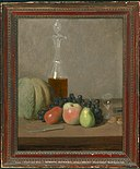 Edward Bowers - Fruit and Wine - 47.1266 - Museum of Fine Arts.jpg