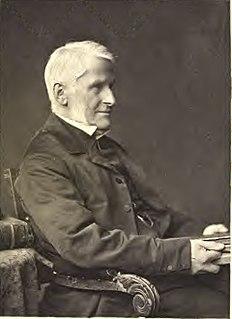Edward Hoare (priest) Irish dean