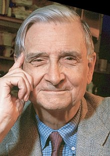 Image result for Edward O. Wilson