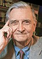 Edward O. Wilson, 2003 (cropped).jpg