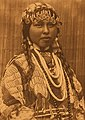 Edward S. Curtis Collection People 032 (cropped).jpg
