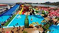 Eforie Aqua Park 6.jpg