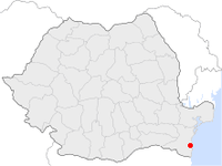 Eforie in Romania.png