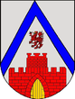 Coat of arms of Eggesin