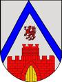 Eggesin-Wappen.PNG