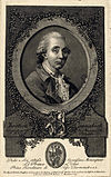 Egid Verhelst - Portrait of Christian Cannabich.jpg