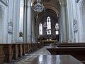 Eglise Abbatial de Saint Florent le Vieil.JPG