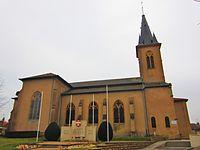 Eglise Augny.JPG