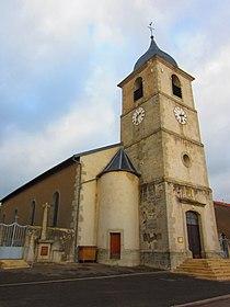 Eglise Brehain.JPG