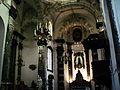 Eglise Notre-Dame aux Riches-Claires, le chœur.jpg