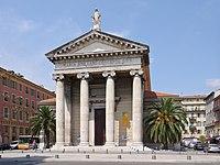 Eglise Notre-Dame du Port Nice.jpg