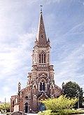 Eglise Saint-Orens de Montauban facade.jpg