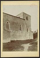 Eglise Saint-Seurin du Pian Médoc - J-A Brutails - Université Bordeaux Montaigne - 0765.jpg
