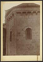 Eglise Saint-Sulpice de Mombrier - J-A Brutails - Université Bordeaux Montaigne - 0919.jpg