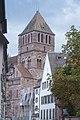 Eglise Saint-Thomas (Tour Romane).jpg