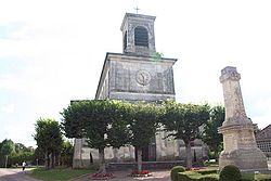 Eglise de Jeugny.jpg