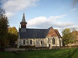 Eglise de Lisors.JPG
