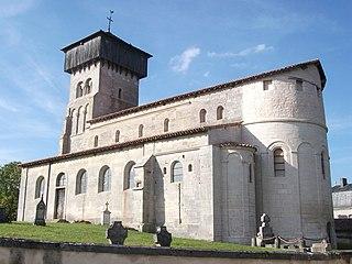 Dugny-sur-Meuse Commune in Grand Est, France
