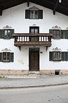 Ehemaliges Postgebäude, Erl 03.JPG