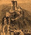 Ehrenburg von Cronau.jpg