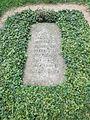 Ehrenfriedhof HL 07 2014 090.JPG