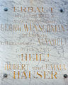 Ehrentafel im Blauen in Friesach.jpg