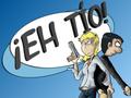 Ehtio logo.png