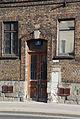 Eichenstraße Arbeiterwohnhäuser Nordblock 7.jpg