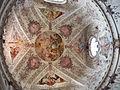 Eichstätt Notre Dame de Sacre Coeur 489-Kd.jpg