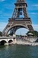 Eiffelturm Europameisterschaft (28547589560).jpg