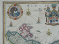 Eilhard Lubinus map of Pomerania - detail 1.png