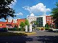 Einsteinstraße Pirna (42780030471).jpg