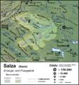 Einzugs- und Flussgebietskarte Salza (Saale).png