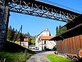 Eisenbahnbrücke Neuthal - panoramio.jpg