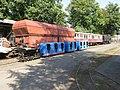Eisenbahnmuseum Bochum 019 (50339239626).jpg