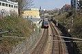 Eisenbahnstrecke, Wiener Vorortelinie - Teilbereich Weinhaus (74521) IMG 4482.jpg