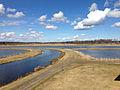 Ekeby våtmark (8774433863).jpg