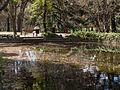El Capricho - Jardín Artístico de la Alameda de Osuna - 34.jpg