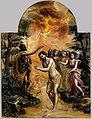 El Greco 06.jpg
