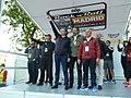 El Maratón de Madrid cumple 40 años con 37.000 participantes (11).jpg